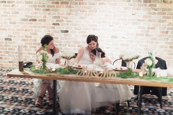 949_Reception_She_Said_Yes_Wedding_Photography_Brisbane