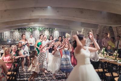 965_Reception_She_Said_Yes_Wedding_Photography_Brisbane