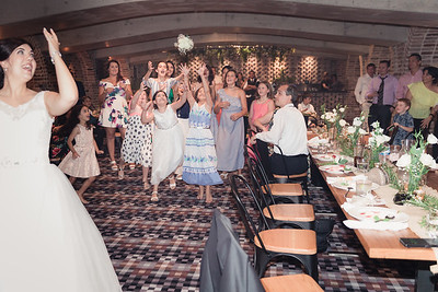 966_Reception_She_Said_Yes_Wedding_Photography_Brisbane