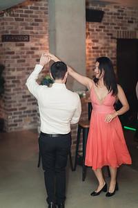 956_Reception_She_Said_Yes_Wedding_Photography_Brisbane