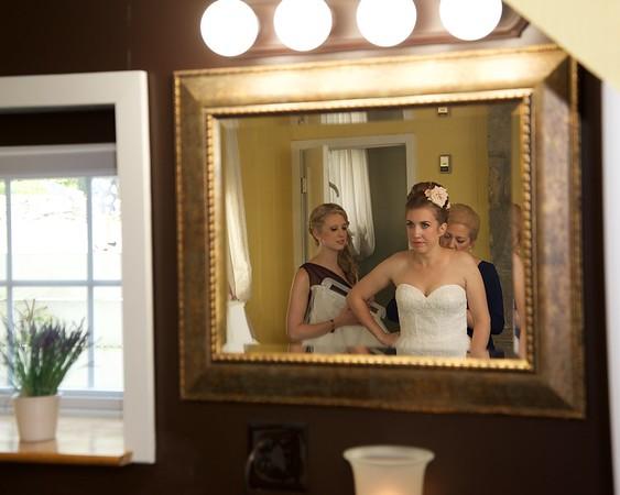 Salter Wedding 42