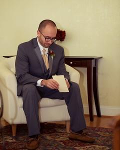 Salter Wedding 14