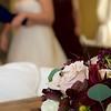 Salter Wedding 52
