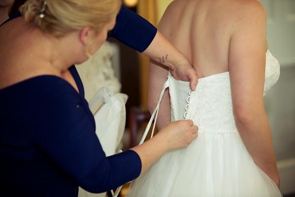 Salter Wedding 34