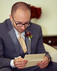 Salter Wedding 20