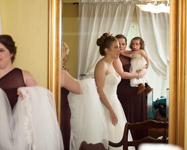 Salter Wedding 37