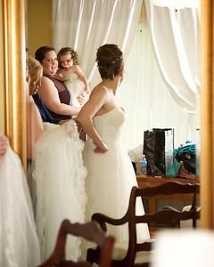 Salter Wedding 35