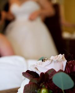 Salter Wedding 49