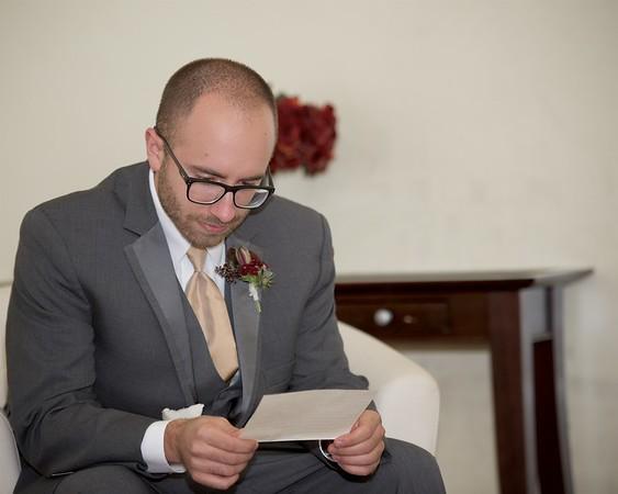 Salter Wedding 16