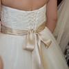 Salter Wedding 54