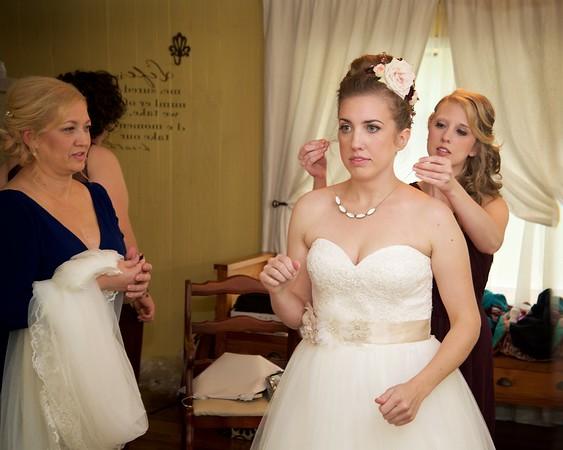 Salter Wedding 55