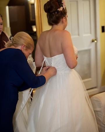 Salter Wedding 33