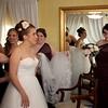 Salter Wedding 48