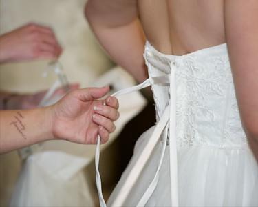 Salter Wedding 38