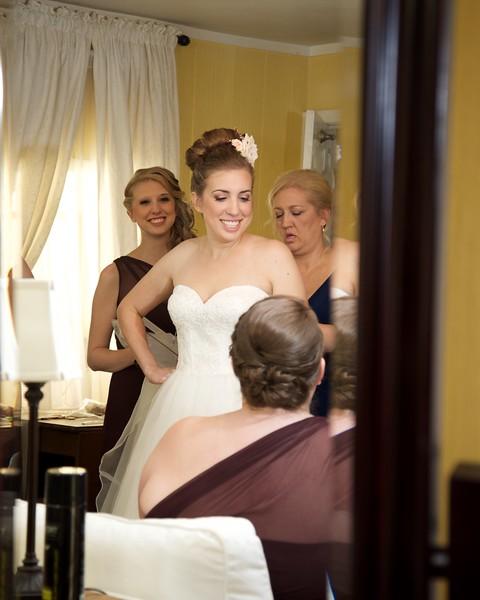 Salter Wedding 41