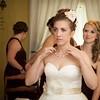 Salter Wedding 58