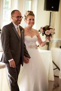 Salter Wedding 322