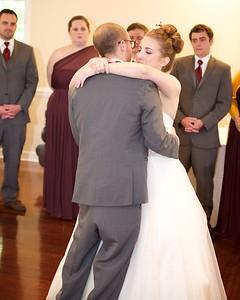 Salter Wedding 342