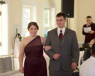 Salter Wedding 311