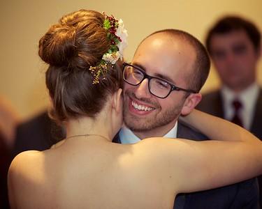 Salter Wedding 348