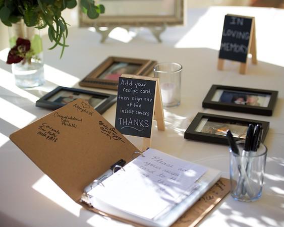 Salter Wedding 293