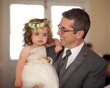 Salter Wedding 308