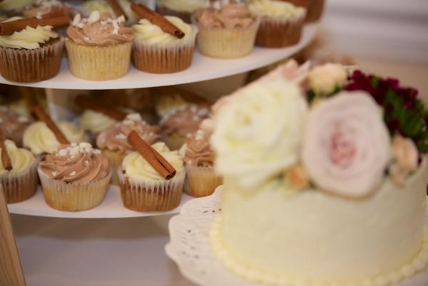 Salter Wedding 298