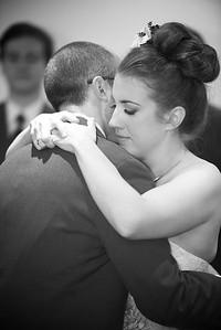 Salter Wedding 345