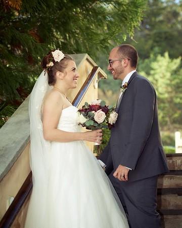 Salter Wedding 286