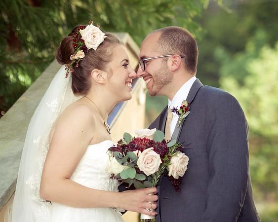 Salter Wedding 289