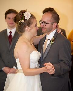 Salter Wedding 326