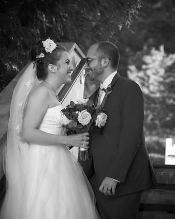 Salter Wedding 288