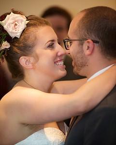 Salter Wedding 332