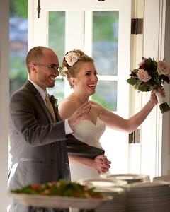 Salter Wedding 320