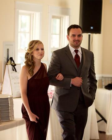 Salter Wedding 318