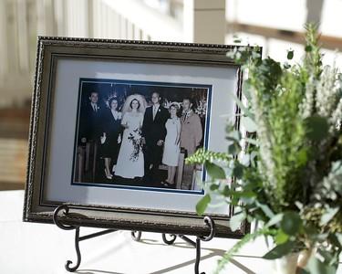 Salter Wedding 295