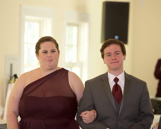 Salter Wedding 316