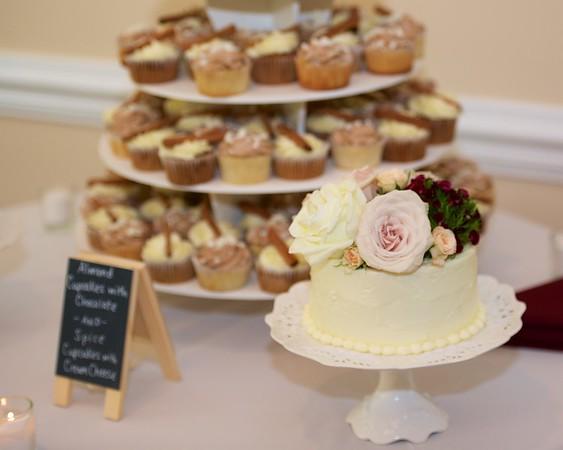 Salter Wedding 299