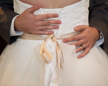 Salter Wedding 340