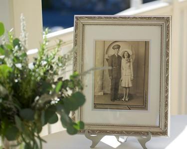 Salter Wedding 294