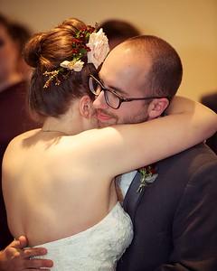 Salter Wedding 344