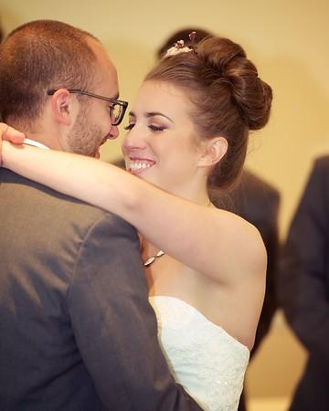 Salter Wedding 328