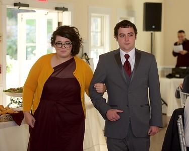 Salter Wedding 313