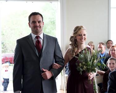 Salter Wedding 82