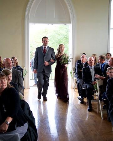 Salter Wedding 80
