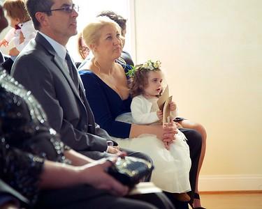 Salter Wedding 111