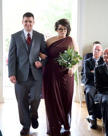 Salter Wedding 75