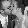 Salter Wedding 256