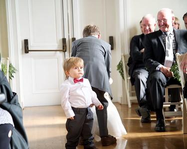 Salter Wedding 89