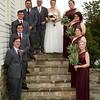 Salter Wedding 244